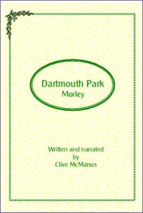 dart_park_dvd