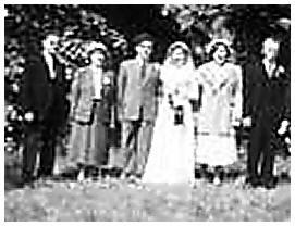 wedding_photo2